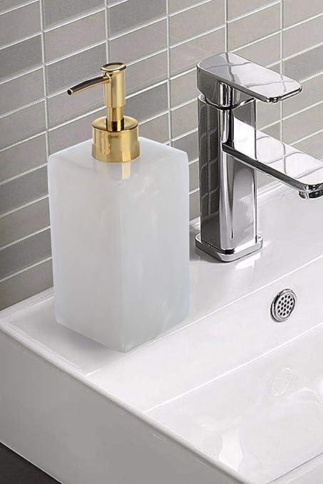 Ordinaire Soap Dispenser Bottle, Hand Soap Dispenser Pump Bottle For Essential Oils,  Lotions, Liquid