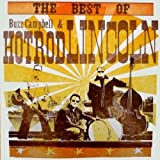 The Best of Buzz Campbell & Hot Rod Lincoln
