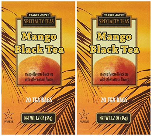 trader-joes-mango-black-tea-20-tea-bags-x-2-packs