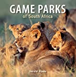 Game Parks of South Africa
