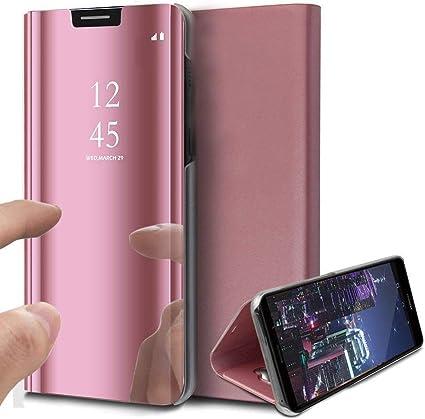 BOWFU para Samsung Galaxy A70 Funda,Samsung Galaxy A70 Funda ...