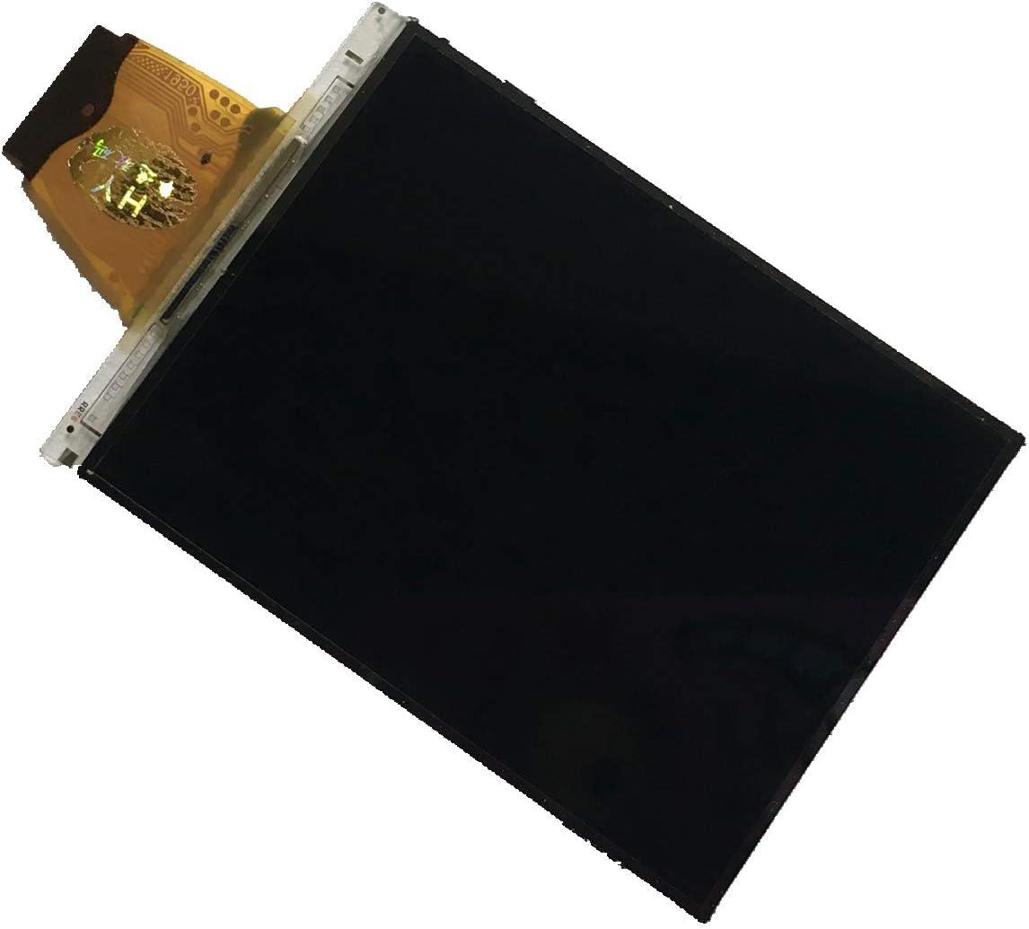 Kiss X50 Digital Camera Repair Part New LCD Display Replacement ...