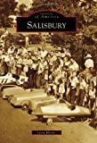 Salisbury (Images of America)