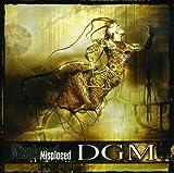 Misplaced (+Bonus) by Dgm (2004-12-16)