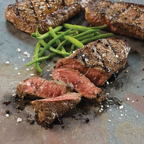 Omaha Steaks 16 (4 oz.) Sirloin Supremes by Omaha Steaks