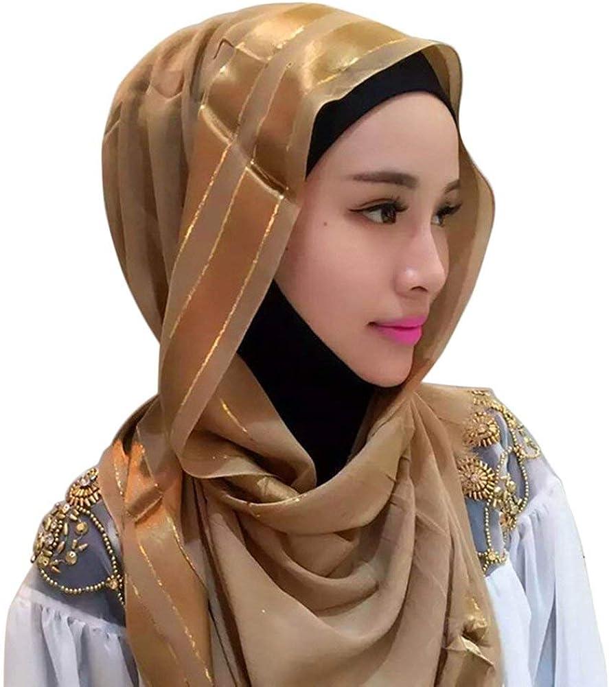Zhengpin Muslim Islam...