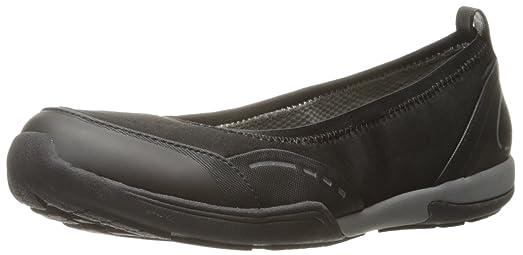 BareTraps Women's BT Hixie Walking Shoe, Black, ...
