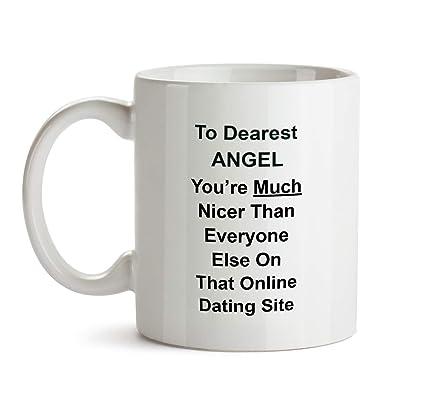 Beispiele fГјr Antworten auf Online-Dating-E-Mails