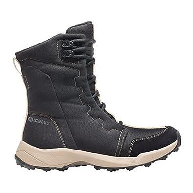 Women's Avila3 BUGrip Boots