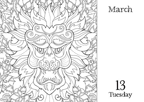 secret garden coloring pages completed operations   Johanna Basford Coloring Book Adult Ocean Lost Sketch ...