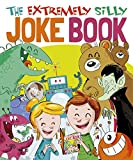 The Extremely Silly Joke Book