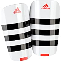 Adidas Football Everlesto Shin Guard