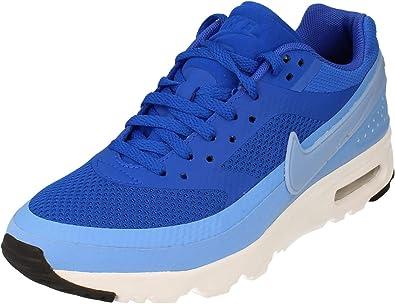 Nike Womens Air Max Bw Ultra Running