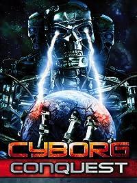 Amazon Com Cyborg Conquest Stacey Dash Paul Le Mat