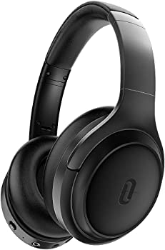 TaoTronics BH060 Over-Ear Bluetooth Headphones