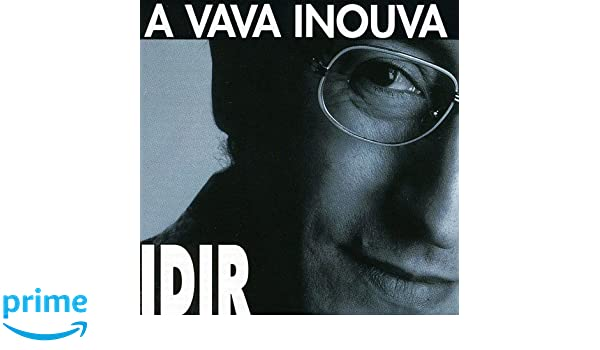 music idir a vava inouva mp3