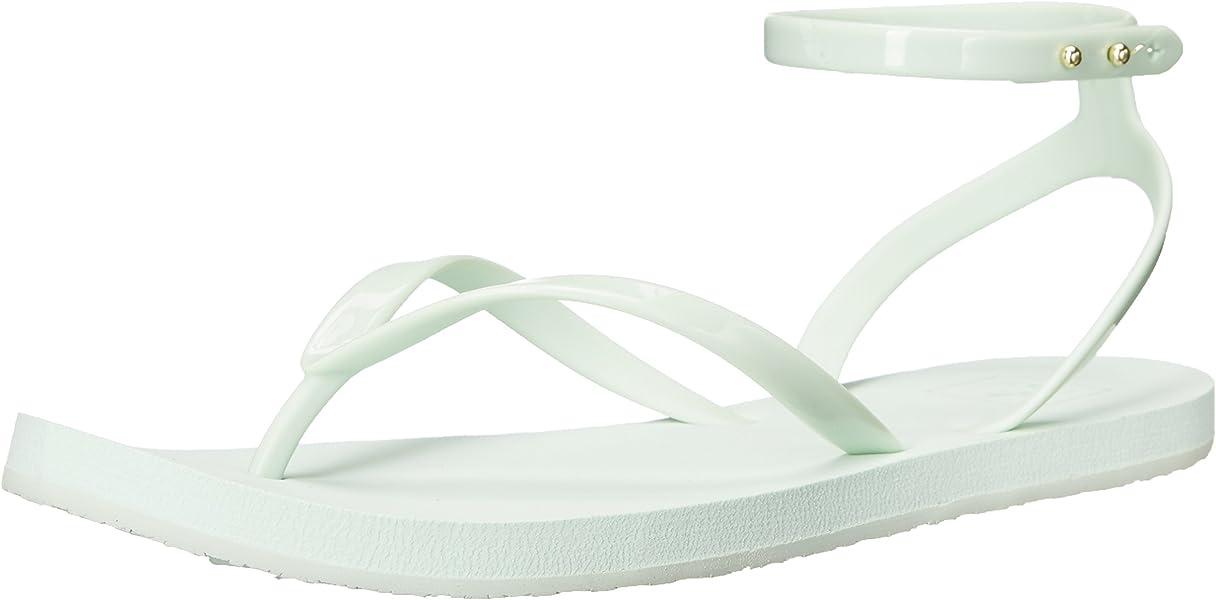 073c5dbd36f2 Amazon.com  Reef Women s Stargazer Wrap Sandal