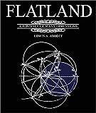 Flatland - A Romance of Many Dimensions - Edwin