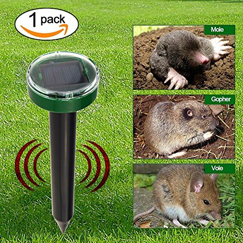 stillcool-solar-powered-sonic-pest-repeller-mole-repellent-repels-deterrent-mole-rodent-vole-shrew-g