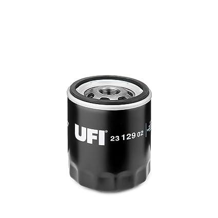 Ufi Filters 23.129.02 Filtro De Aceite
