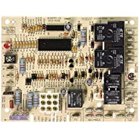 Goodman B1809913S Board by Goodman Mfg. Company