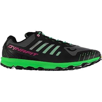 best Dynafit Feline Vertical Pro Trail Running Shoes Mens Black Trainers Sneakers reviews