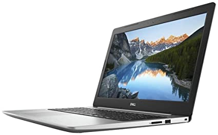 3580d16a468 Image Unavailable. Image not available for. Colour  (Renewed) Dell Inspiron  15 5570 15.6-inch ...
