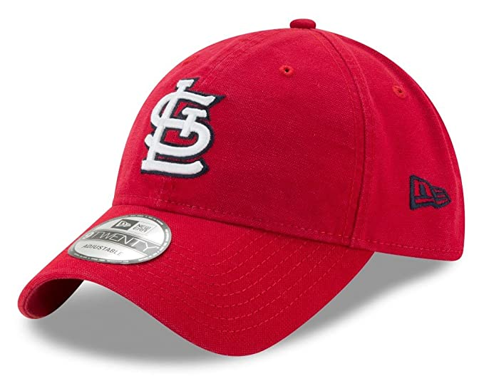b87fef54 New Era Core Classic 9TWENTY Adjustable Hat