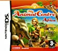 My Animal Centre in Africa (Nintendo DS)