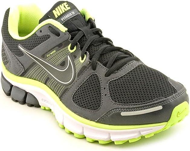 chaussures running nike air pegasus+ 28 femme
