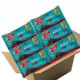 #5: Enjoy Life Dark Chocolate Morsels, Gluten, Dairy, Nut & Soy Free and Vegan, 9 oz, 6 Count
