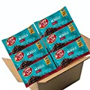 Enjoy Life Dark Chocolate Morsels 9 Ounce Bags (Pack of 12)