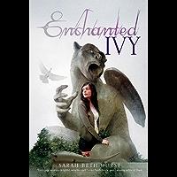 Enchanted Ivy