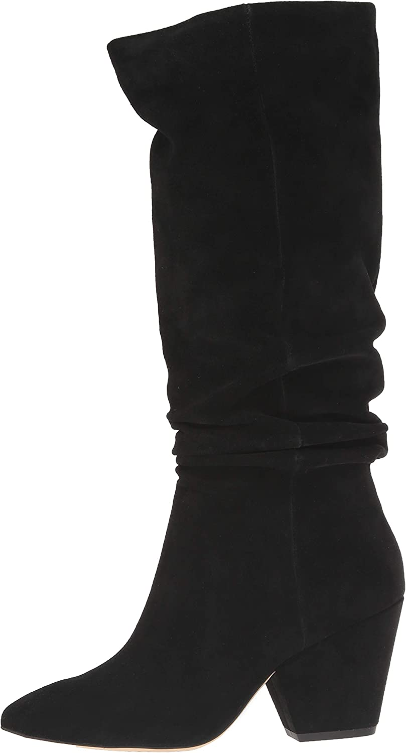 Splendid Womens Clayton Knee High Boot