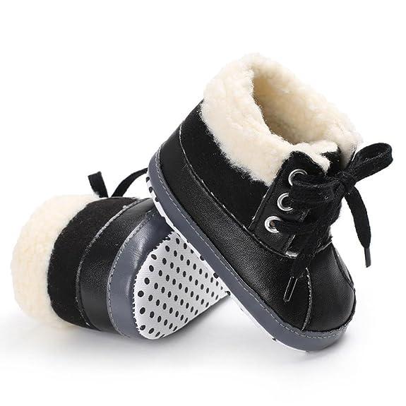 11f497202d33 SHOBDW Girls Shoes