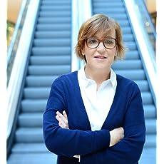 Christine Urban