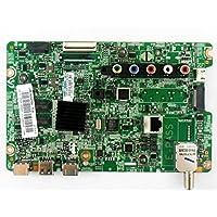 Samsung BN94-09599M Main Board for UN50J5200AFXZA