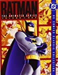 Batman - The Animated Series, Vol. 1