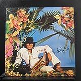 Gato Barbieri - Tropico - Lp Vinyl Record