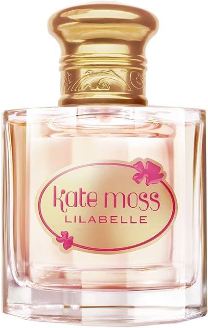 Kate Moss Lilabelle Eau de Toilette spray, profumo donna