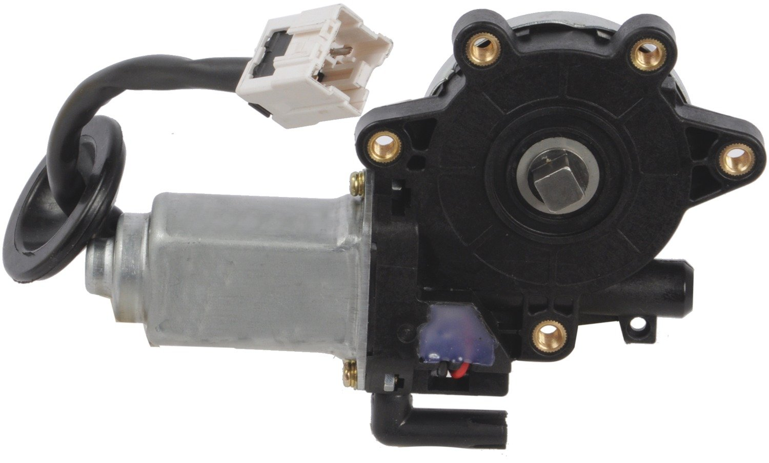 Cardone Select 82-1377 New Window Lift Motor by Cardone Select