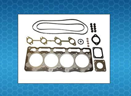 Engine Overhaul Kit STD for KUBOTA V1505 B2910HSD B3200HSD B3300SU F3680 KX71H