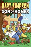 Bart Simpson: Son of Homer (Simpsons Comic Compilations)