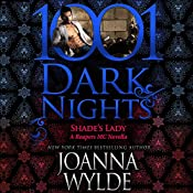 Shade's Lady: A Reapers MC Novella | Joanna Wylde