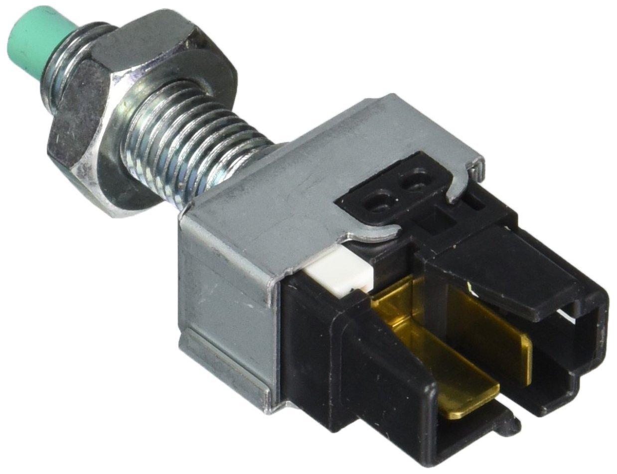 Motorcraft SWE2073A Stop Light Switch Assembly