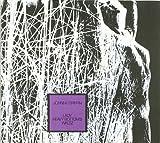 Johnny Griffin: Lady Heavy Bottom's Waltz (Audio CD)