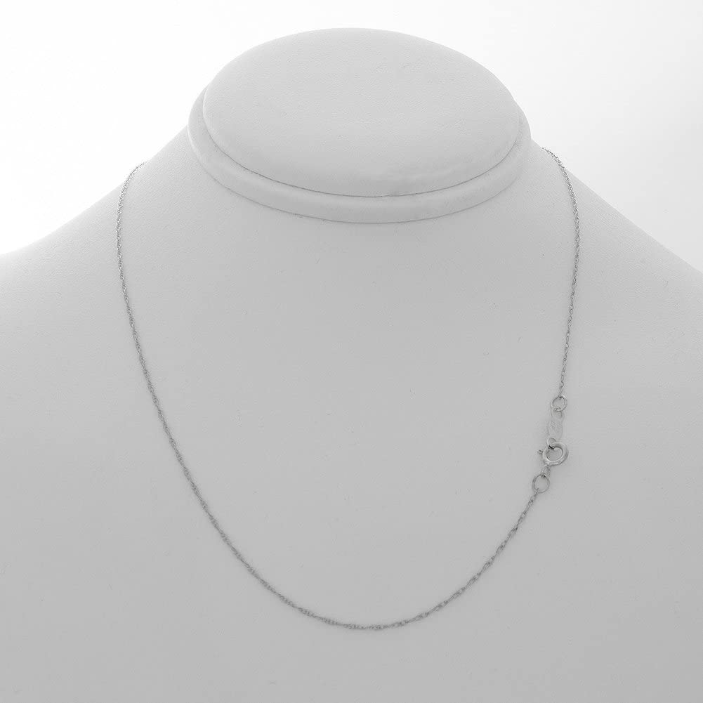 Sanibel Dolphins in Center 925 Sterling Silver Travel Necklace Charm Pendant with Chain