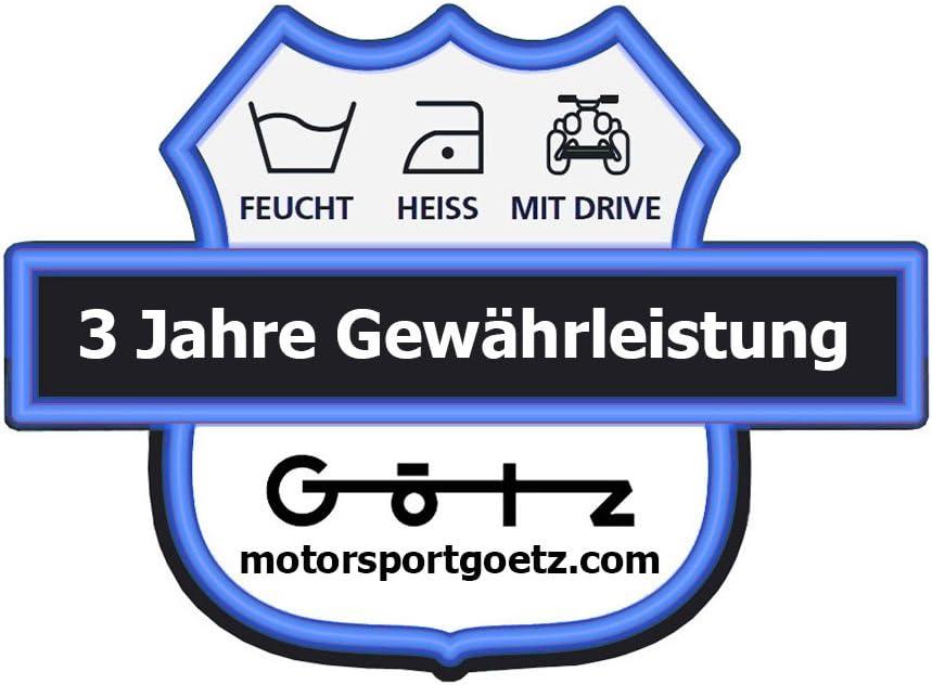 Kupplung kompatibel mit//passend f/ür KTM EXC SC 400 EGS EX MX 620 LC4 Premium Kupplungs-Kit