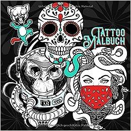 Old School Tattoo Motive 24 Kostenlose Vorlagen 8