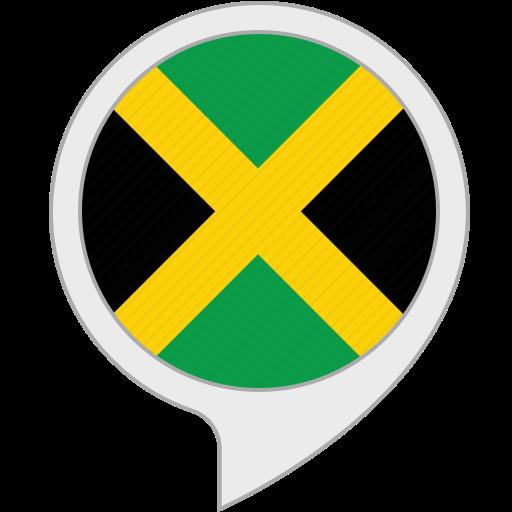 Jamaica Facts